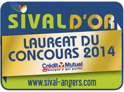 SIVAL D'OR