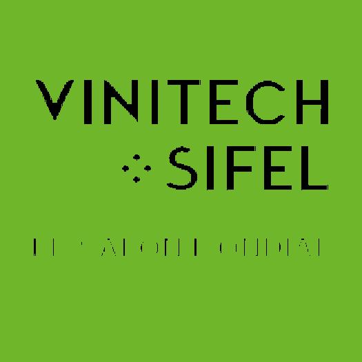 VINITECH Bordeaux 2016 Hall 1 Allée A Stand 0810