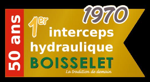 1970-2020